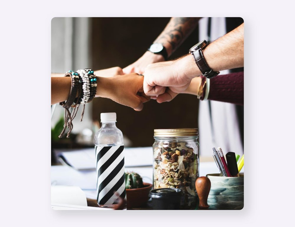 Brand Reputation - Our clients recognise the positive brand impact of a supportive, transparent workplace culture. Rungway's unique purpose allows sensitive topics to be aired and problems addressed. This helps strengthen your external reputation and supports a positive work environment.