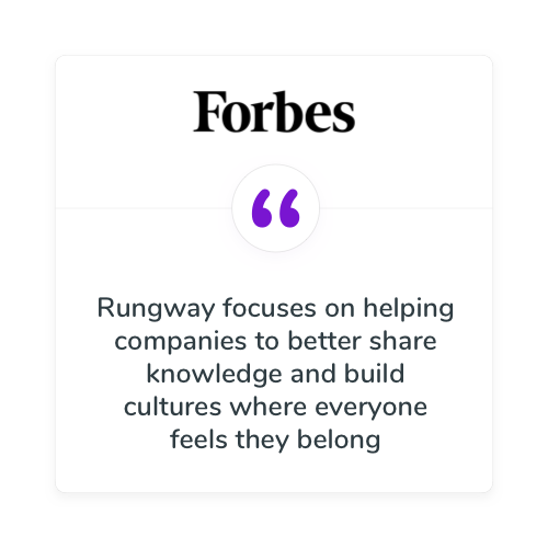 press-forbes.png