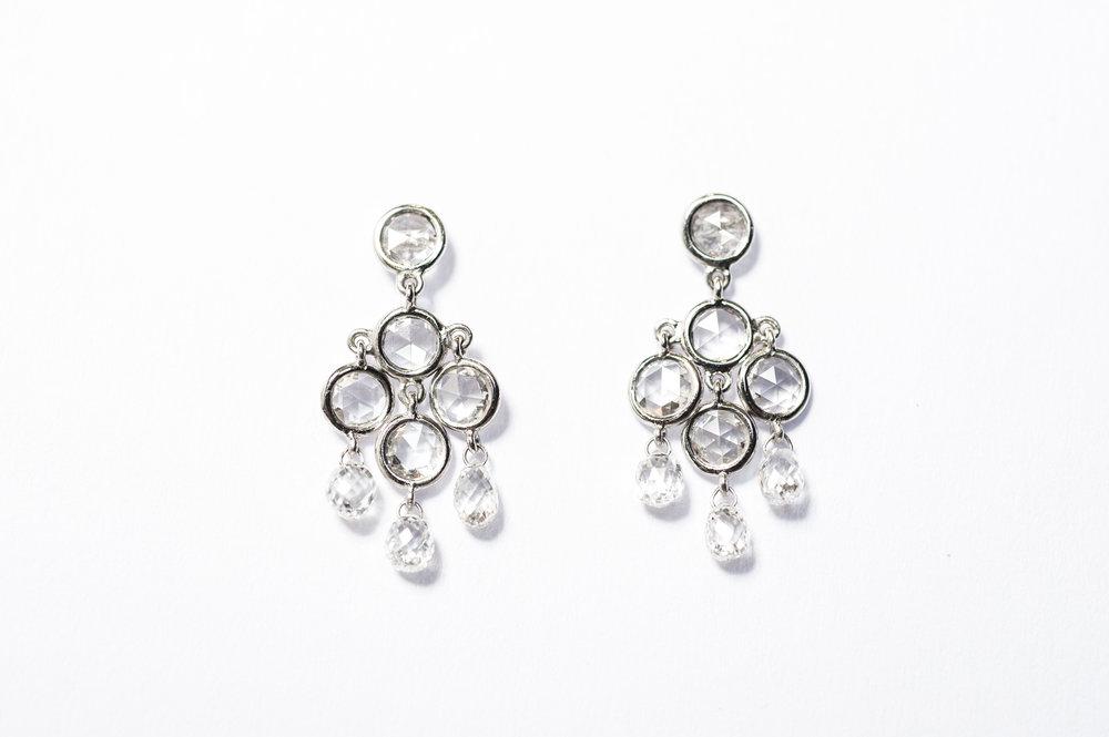 WebCassia earring.jpg
