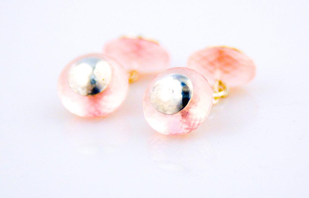 rose quartz cufflinks 2.jpg