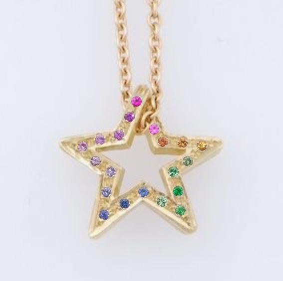 rainbow single star .jpg