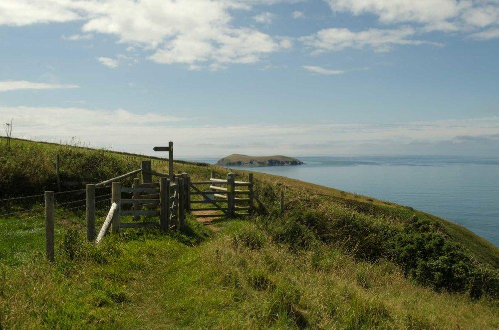 welsh-coastal-pathwb.jpg