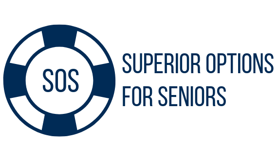 Superior Options for Seniors