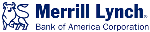 Merrill Lynch Logo PNG.png