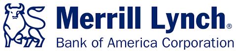 Merrill Lynch Logo PNG.png