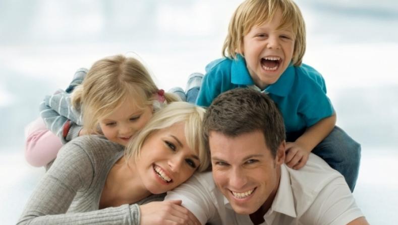 viata cu doi copii, astept al doilea copil, un copil sau doi, am doi copii, cum e cu 2 copii, praf magic