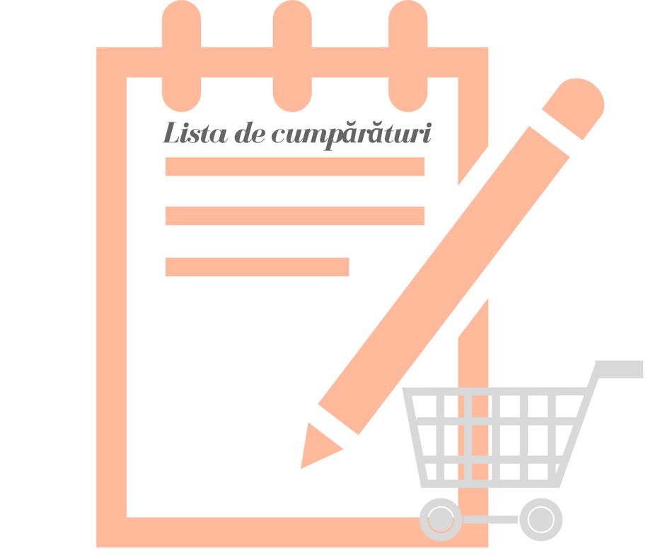 lista-de-cumparaturi