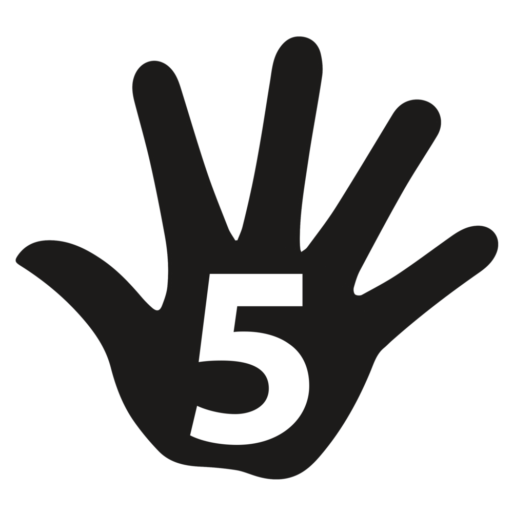 5always hand.png