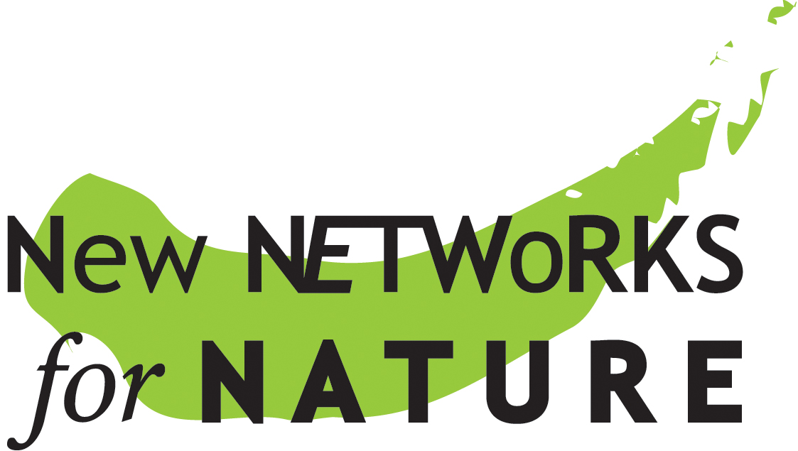 New Networks for Nature