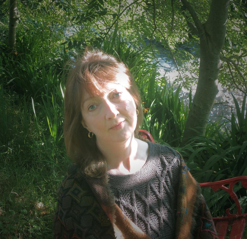 Sharon Blackie.jpg