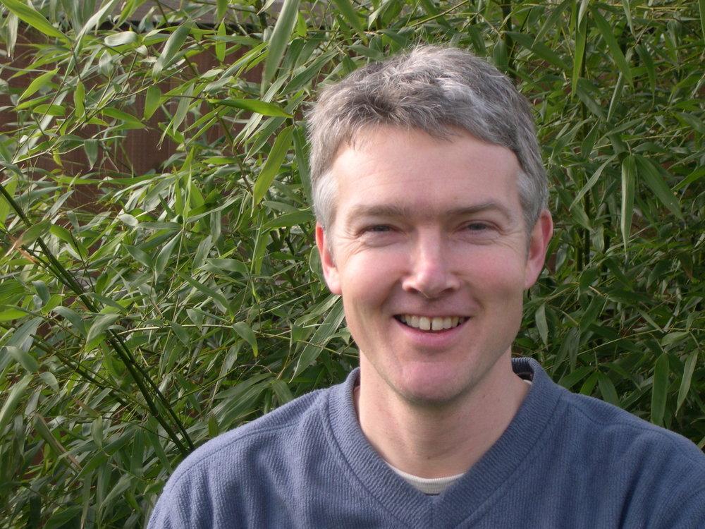 PeterBrownDSCN2557_ClareWalker.jpg