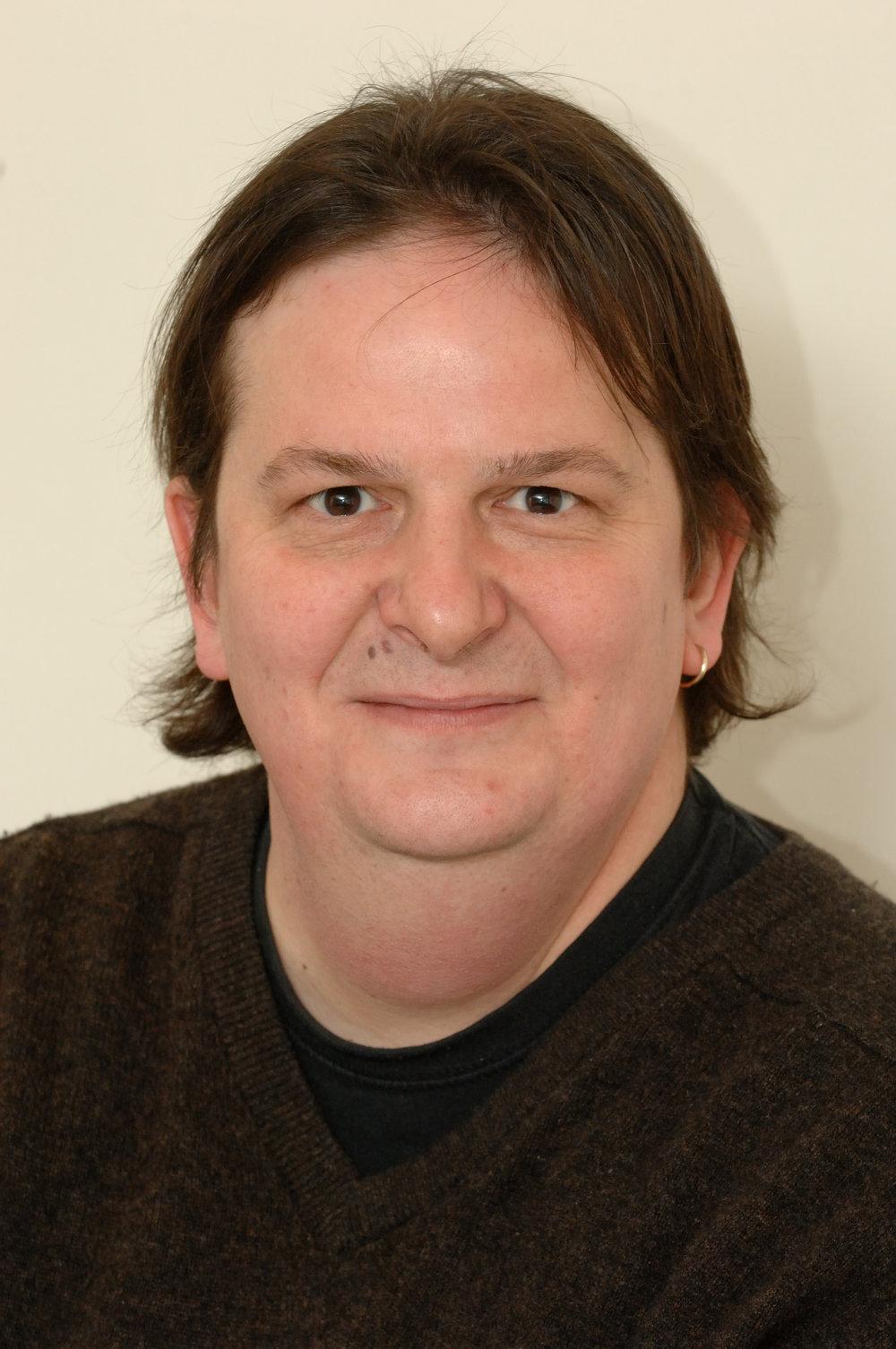 Andrew forster.jpg
