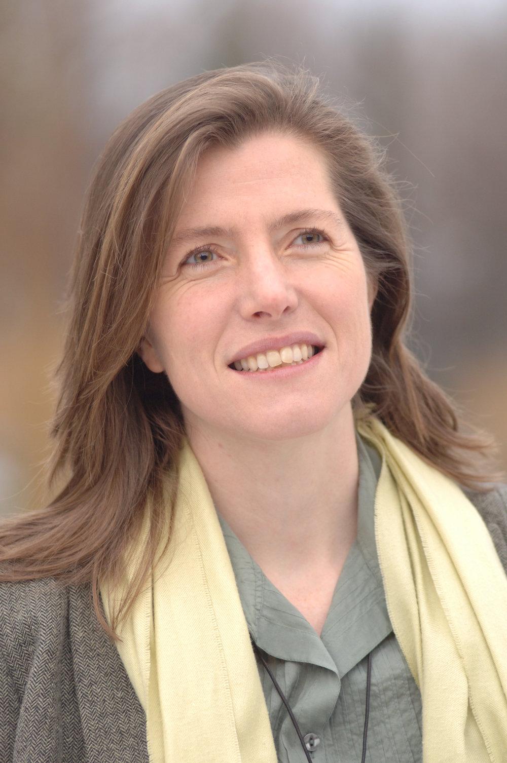 Stephanie Hilborne (2).JPG