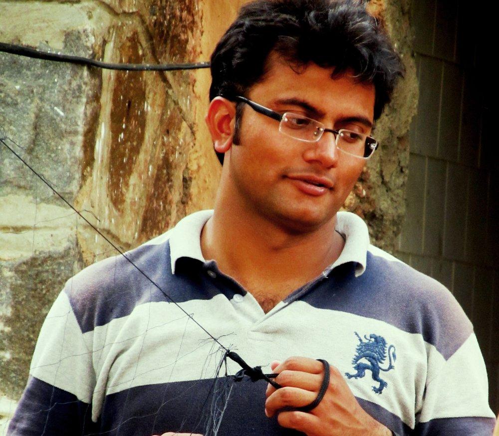 Nishant Kumar.jpg