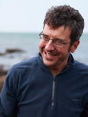 george_monbiot.jpg
