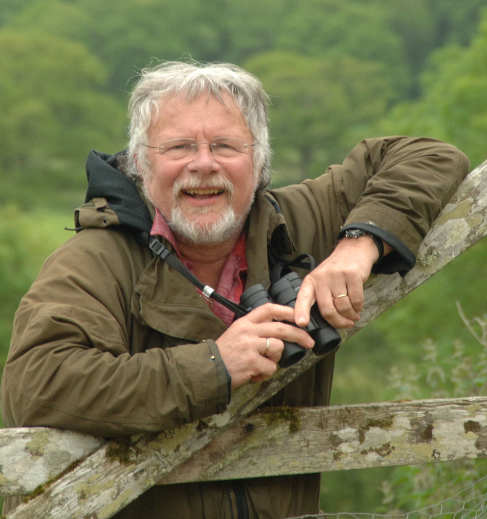 bill_oddie Post card size059.jpg
