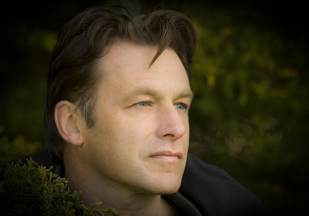 chris_packham_GP_1370.jpg