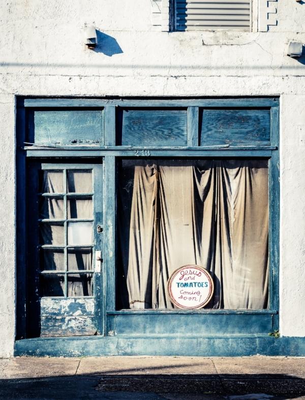 old store window.jpg