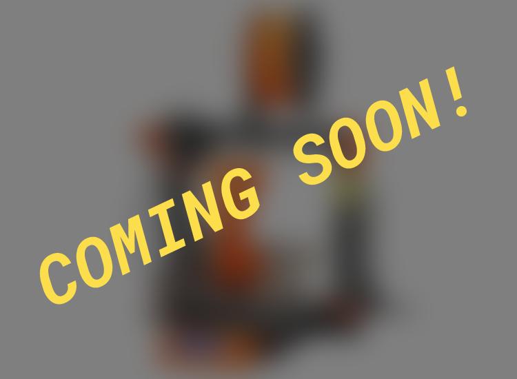 coming-soon_1