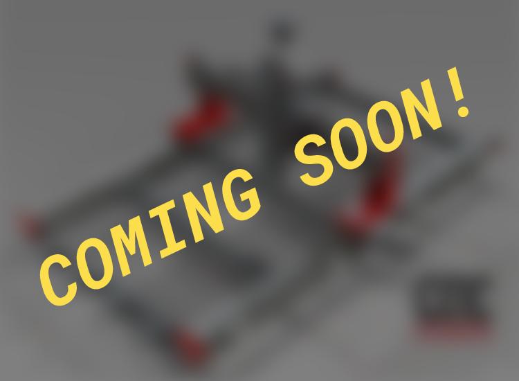 coming-soon_3