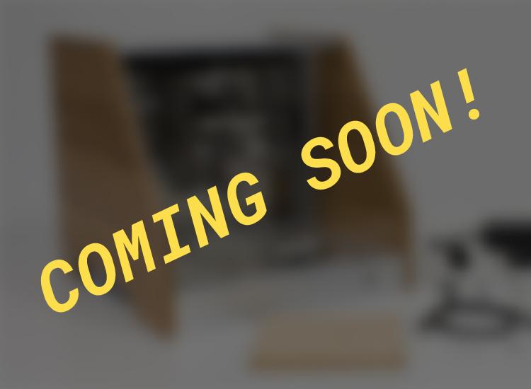 coming-soon_4