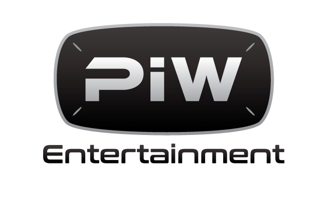PiW Entertainment