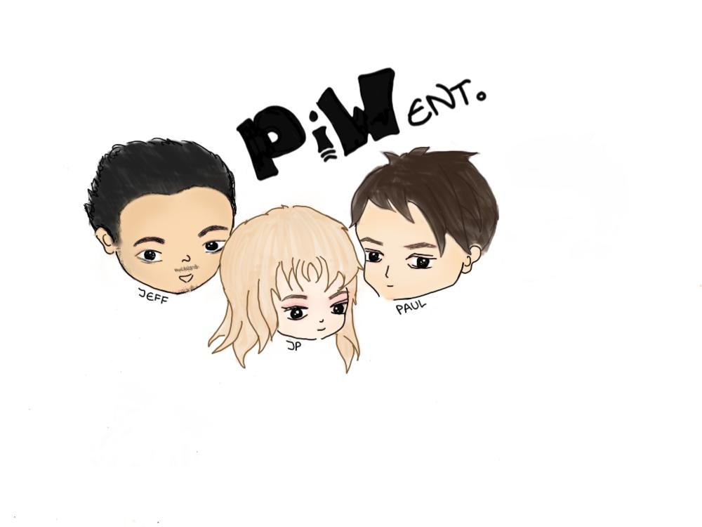 JP-drawing.png