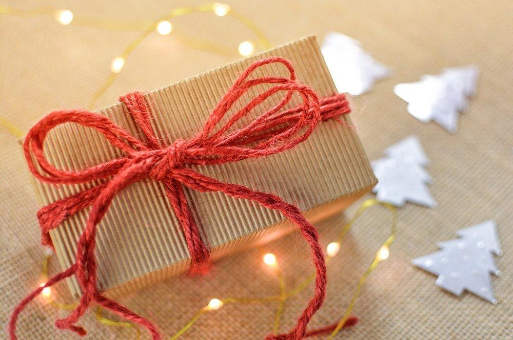 unwanted present.jpg