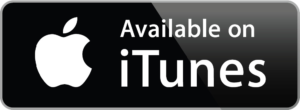 itunes-button-300x110.png