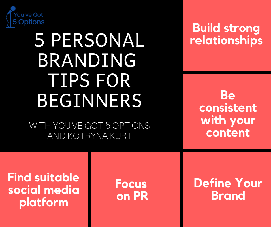 5 personal branding tips with Kotryna Kurt and YvG5o.png