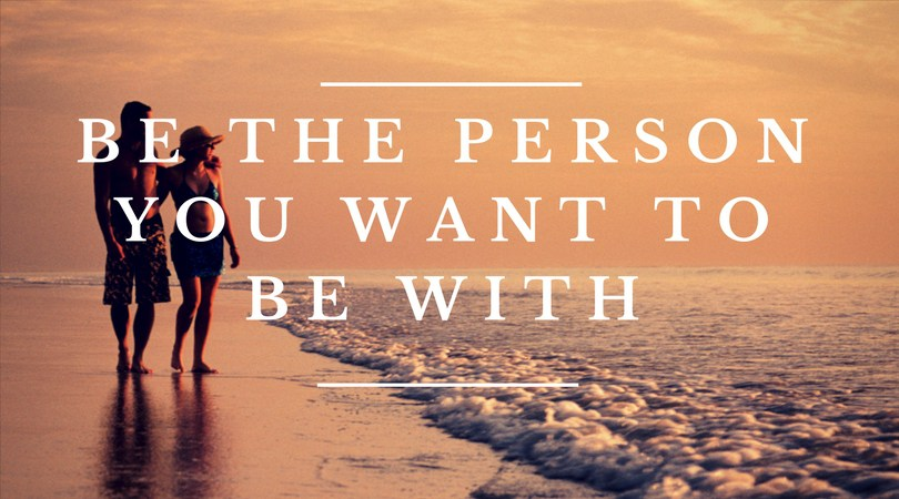 BE-THE-PERSON.jpg