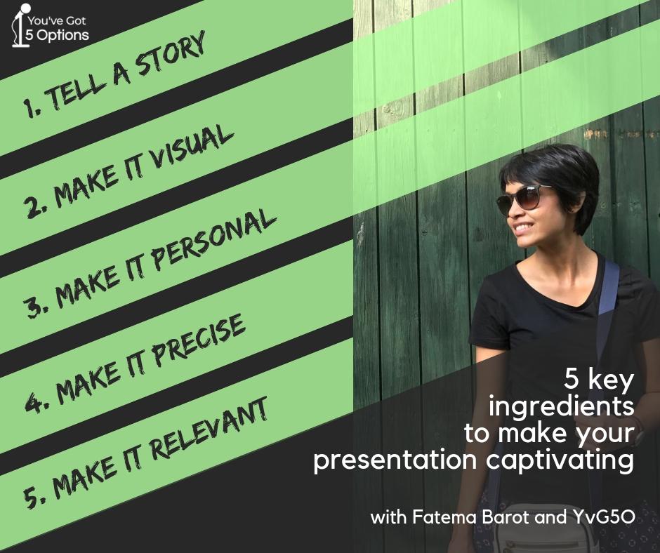 5 key ingredients captivating presentation.jpg