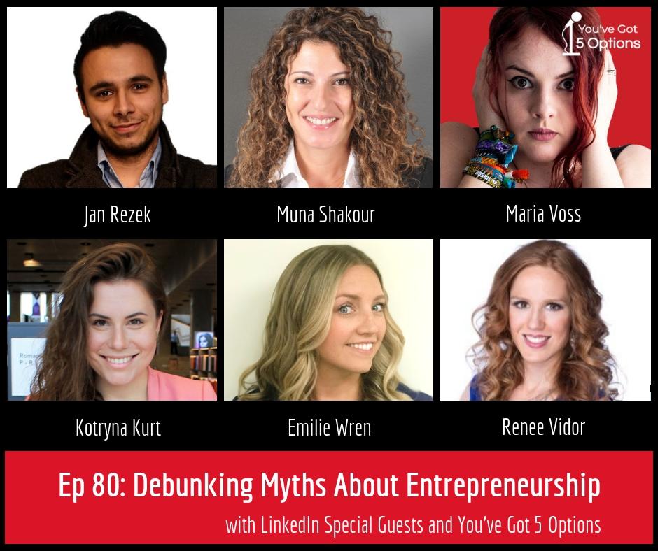 Debunking myths about entrepreneurship.jpg