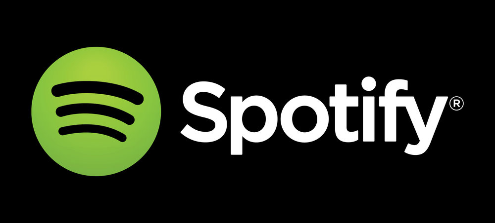 Spotify_logo_horizontal_black.jpg