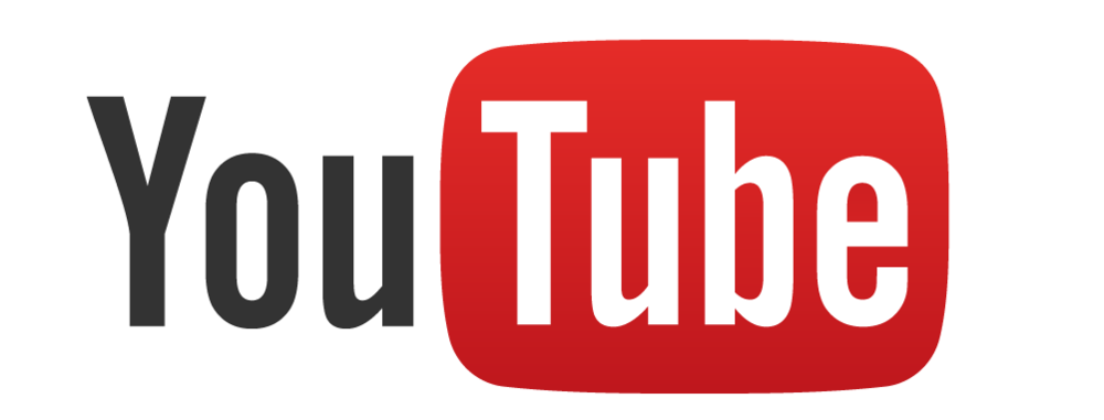 You've Got 5 Options on YouTube