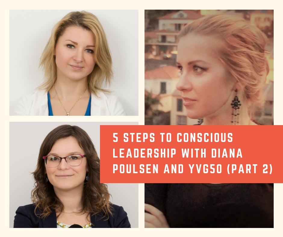 Diana Poulsen Radio Interview.jpg