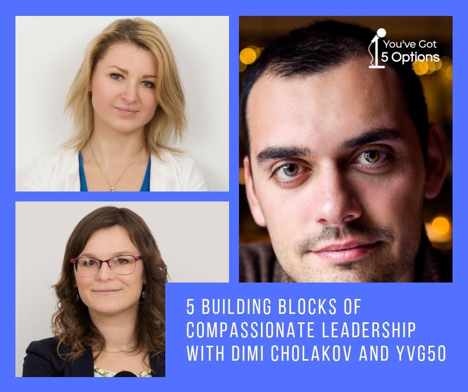 Dimi Cholakov at You've Got 5 Options 2.jpg