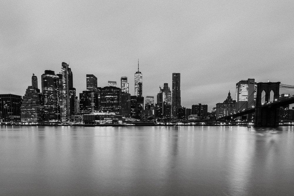 NYC-LoRes-44.jpg