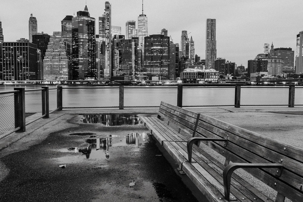 NYC-LoRes-45.jpg