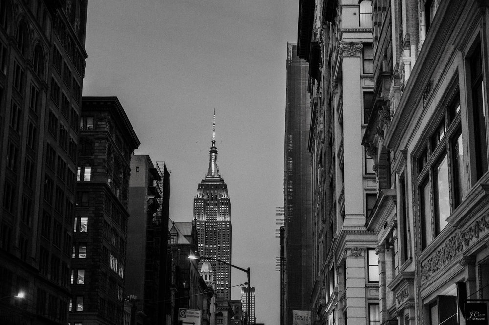 NYC-LoRes-62.jpg