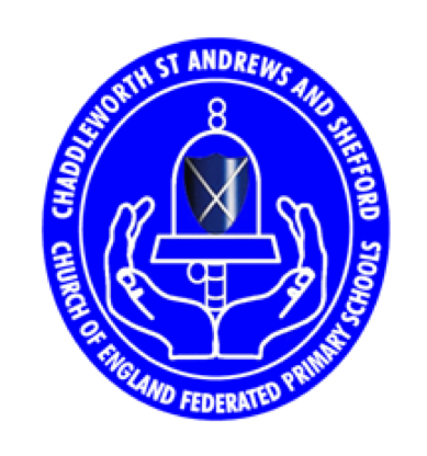 Chaddleworth, St Andrew's & Shefford Church of England Federated Primary School