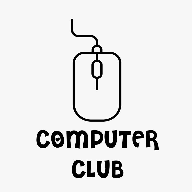 CompCl.jpg