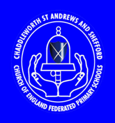 Chaddleworth, St. Andrew's & Shefford Church of England Federated Primary School