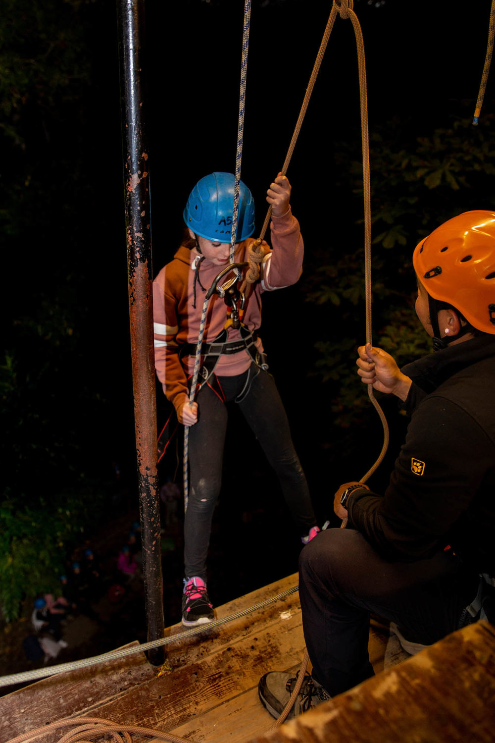 Culmington_Manor_0002.jpg