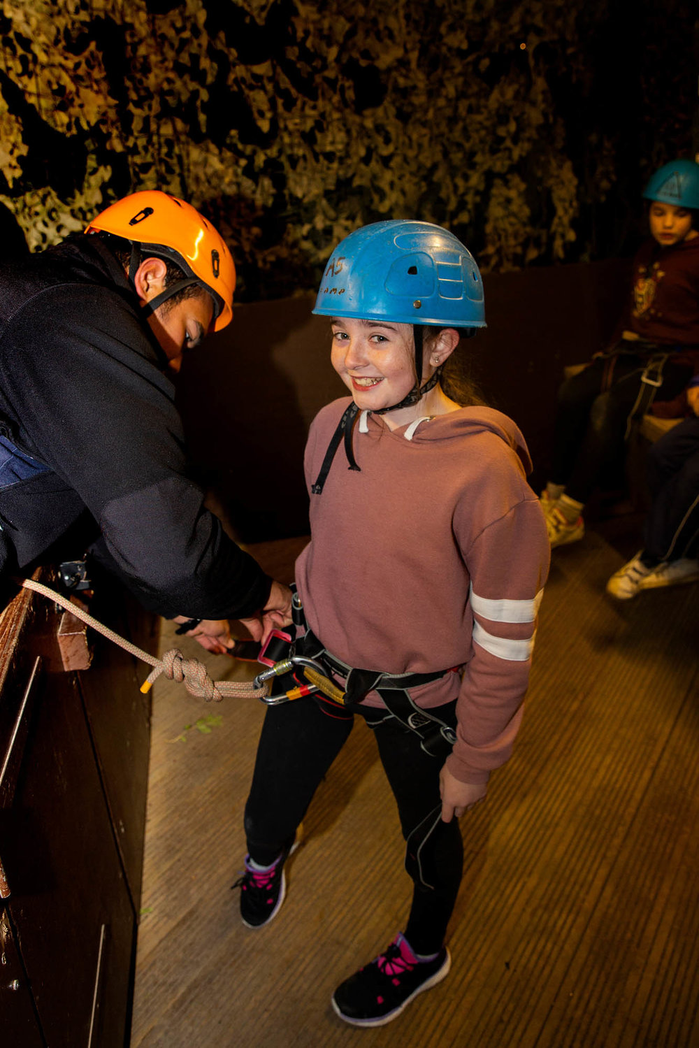 Culmington_Manor_0001.jpg
