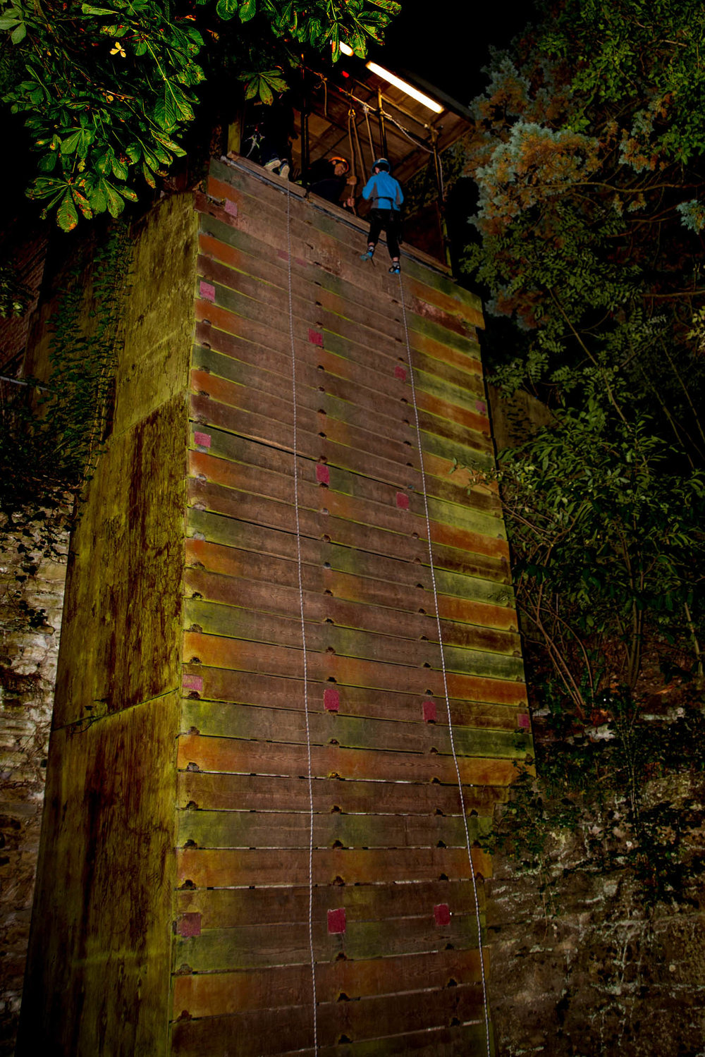 Culmington_Manor_0003.jpg