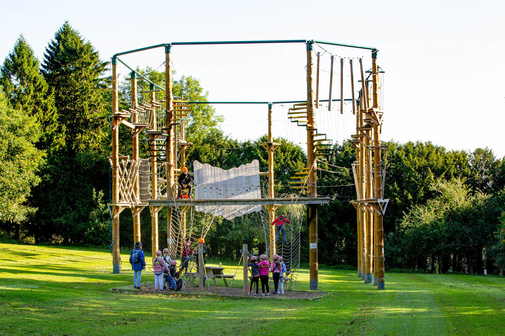 Culmington_Manor_0004.jpg