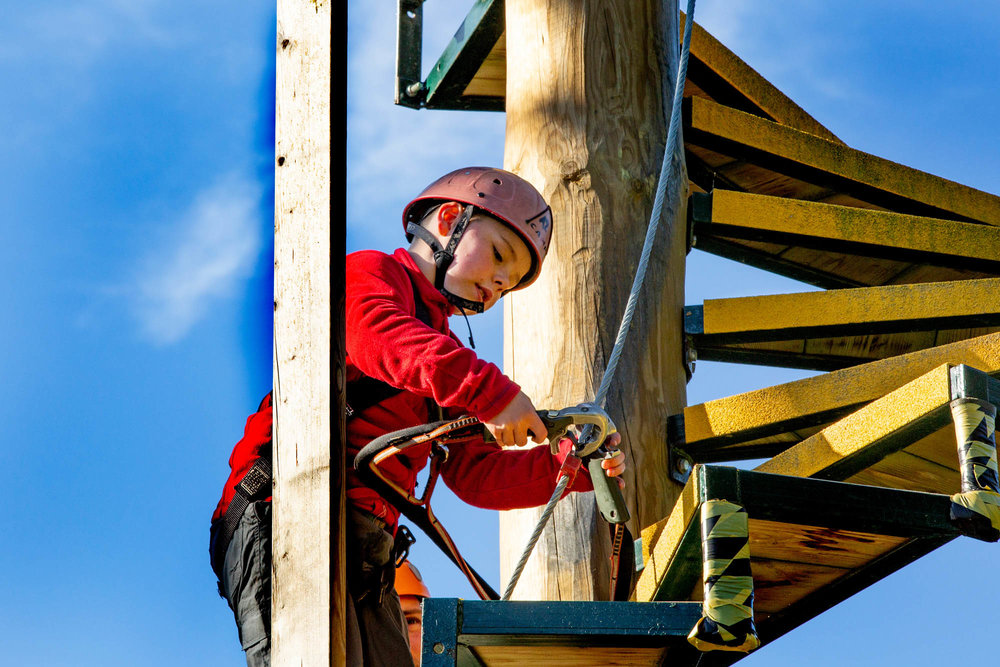 Culmington_Manor_0005.jpg