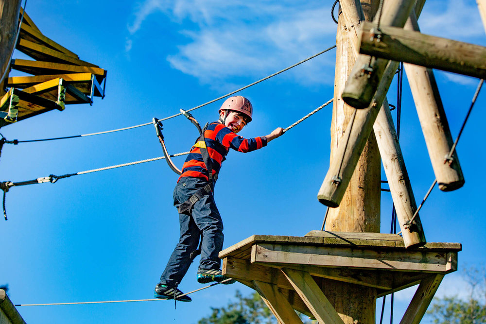 Culmington_Manor_0006.jpg