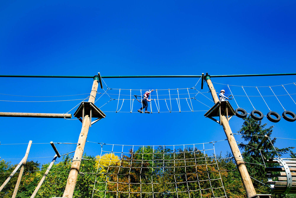 Culmington_Manor_0007.jpg